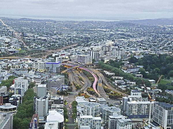 Sky Tower天空塔,奧克蘭,紐西蘭-20.jpg