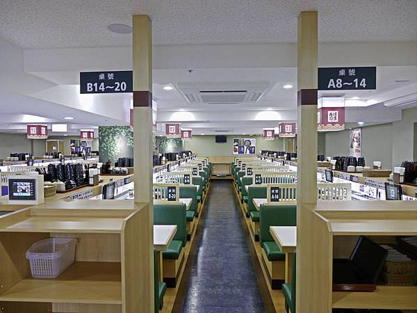 HAMA壽司,桃園店-8.jpg