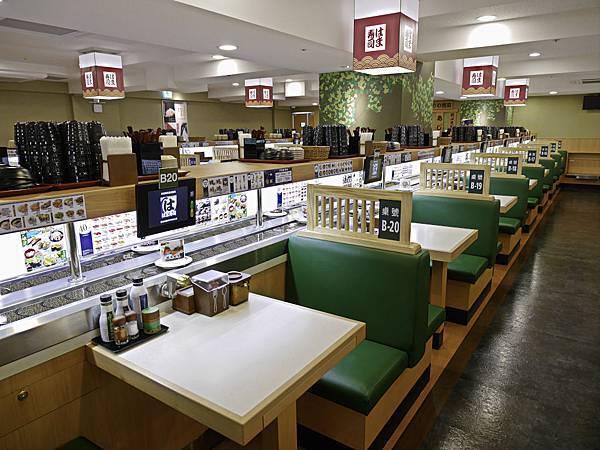 HAMA壽司,桃園店-9.jpg