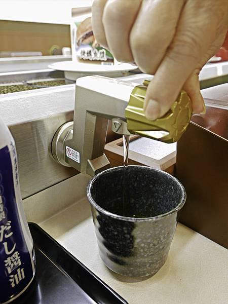 HAMA壽司,桃園店-16.jpg