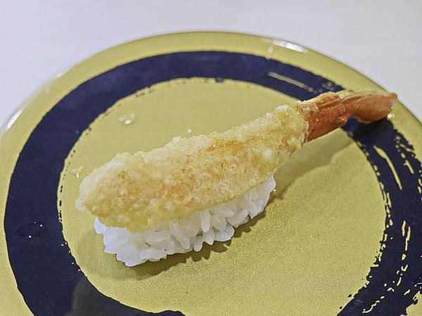 HAMA壽司,桃園店-22.jpg