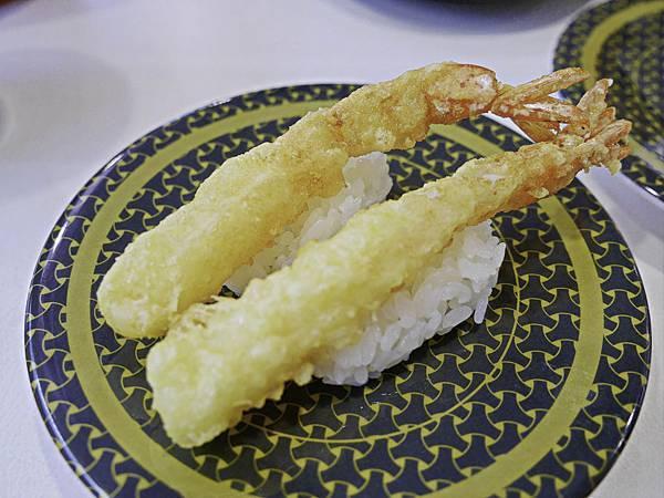 HAMA壽司,桃園店-25.jpg