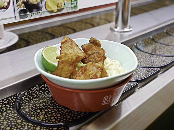 HAMA壽司,桃園店-30.jpg