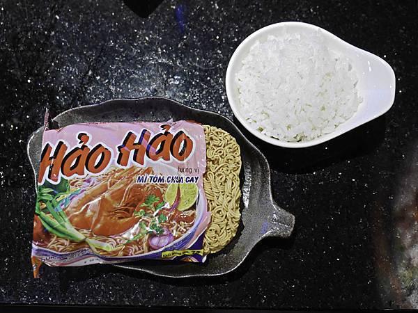 泰滾 Rolling Thai 泰式火鍋-17.jpg