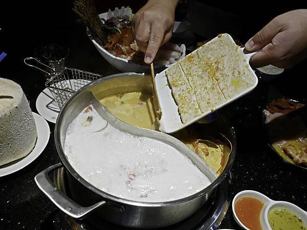 泰滾 Rolling Thai 泰式火鍋-21.jpg