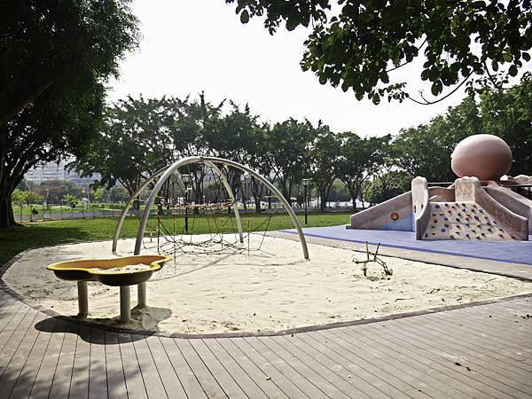 溪北公園,板橋,特色公園,章魚-14.jpg