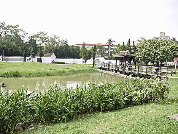 溪北公園,板橋,特色公園,章魚-16.jpg