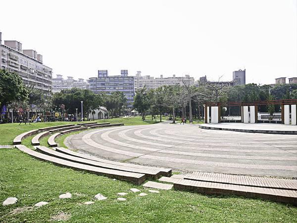 溪北公園,板橋,特色公園,章魚-17.jpg
