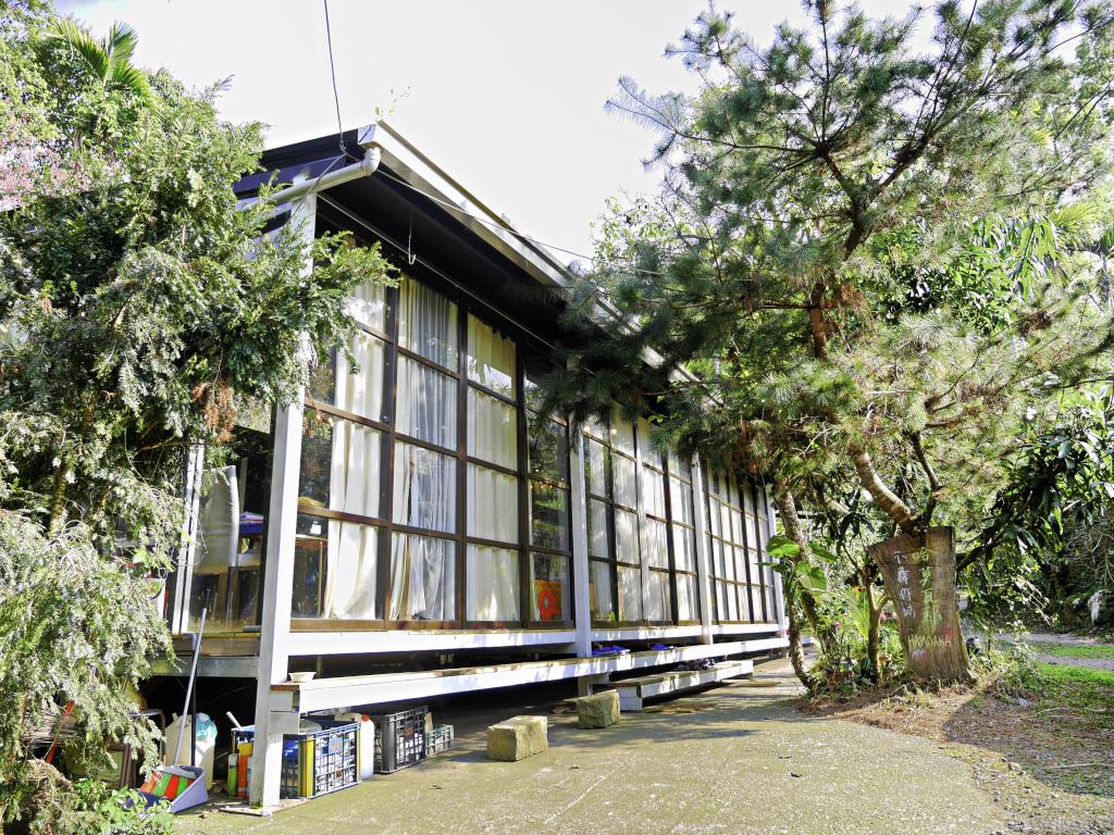 Hamoana ,星空帳篷,阿里山-17.jpg