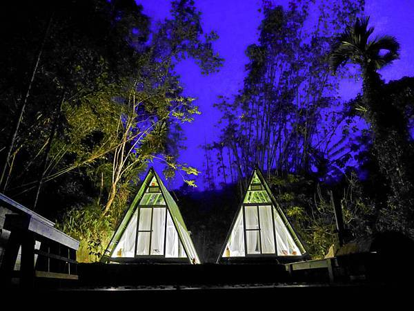 Hamoana ,星空帳篷,阿里山-26.jpg