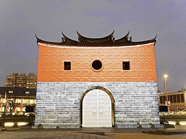 岳泰豐鼎、西門町-2.jpg