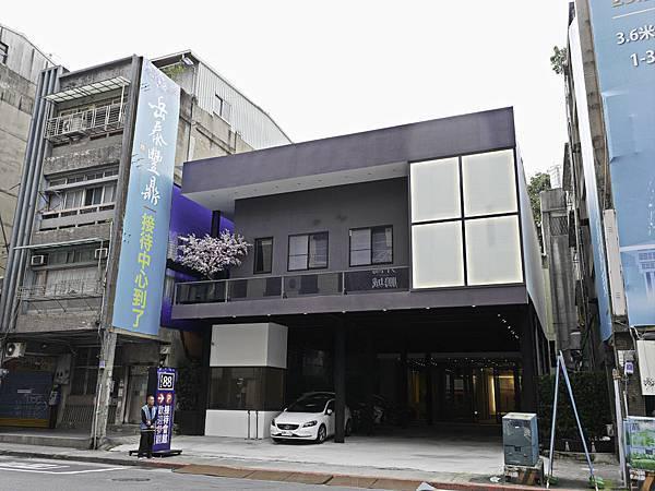 岳泰豐鼎、西門町-8.jpg