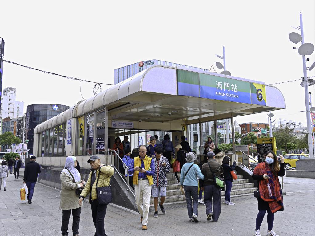 岳泰豐鼎、西門町-39.jpg