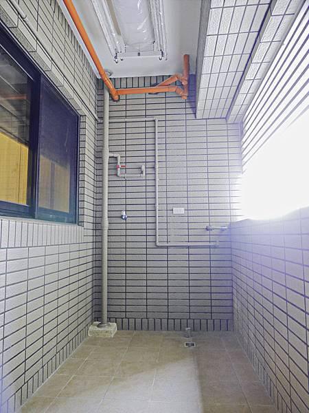 竹城表参道、桃園經國特區、桃園捷運G12-16.jpg