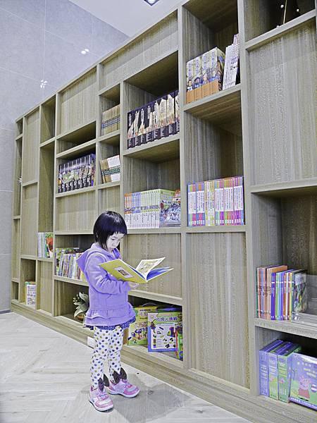 竹城表参道、桃園經國特區、桃園捷運G12-35.jpg