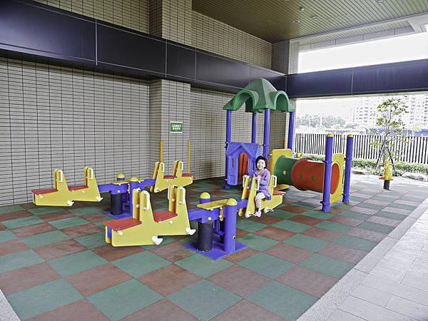 竹城表参道、桃園經國特區、桃園捷運G12-39.jpg