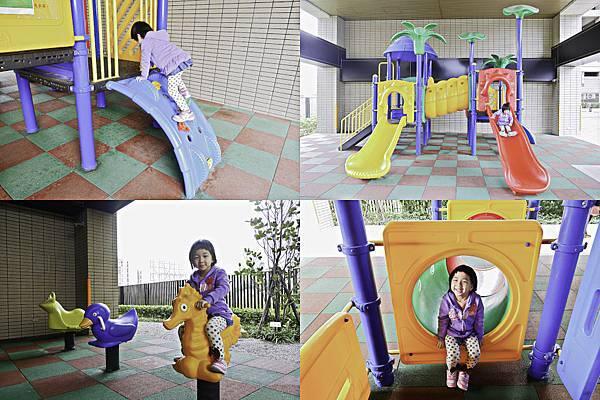 竹城表参道、桃園經國特區、桃園捷運G12-49.jpg