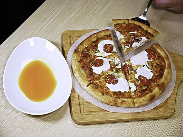 米蘭披薩,中山區餐廳-13.jpg