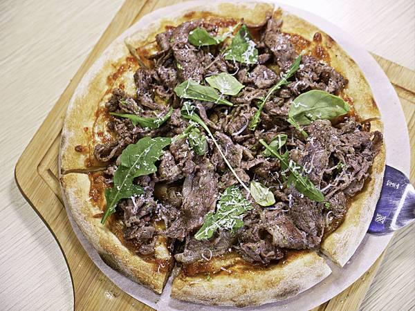 米蘭披薩,中山區餐廳-17.jpg