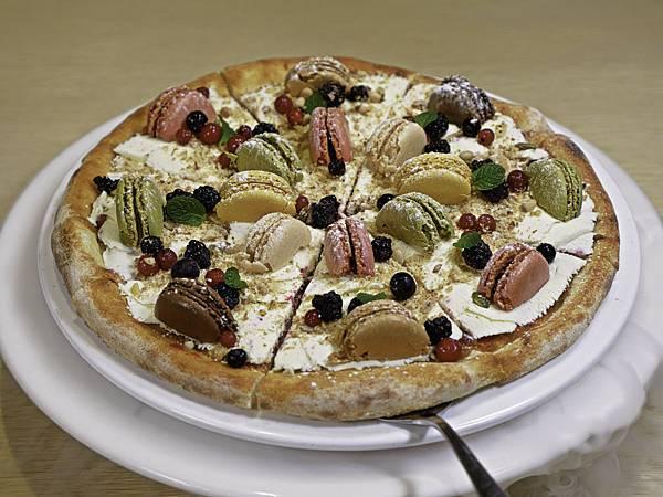 米蘭披薩,中山區餐廳-22.jpg