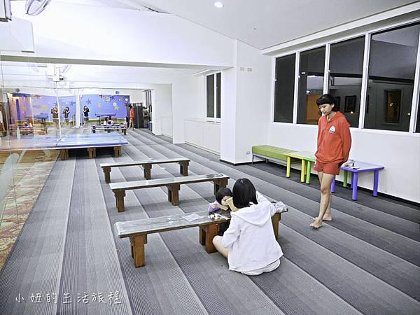 墾丁夏都,spa,夏都新樂園-23.jpg
