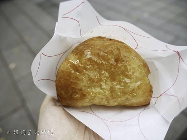 RAPL澎派令果-6.jpg