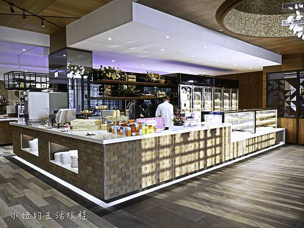 台南夏都自助餐,城食百匯自助餐廳-1.jpg