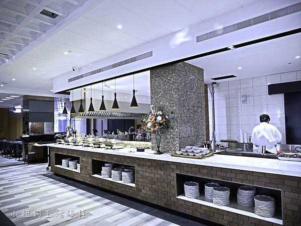 台南夏都自助餐,城食百匯自助餐廳-4.jpg