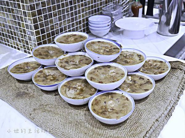台南夏都自助餐,城食百匯自助餐廳-5.jpg
