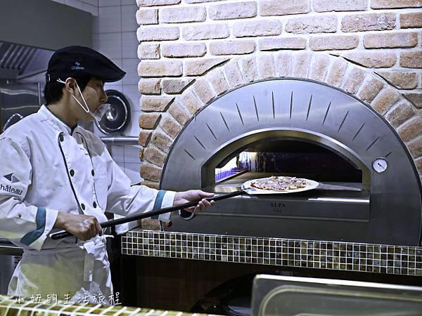 台南夏都自助餐,城食百匯自助餐廳-11.jpg
