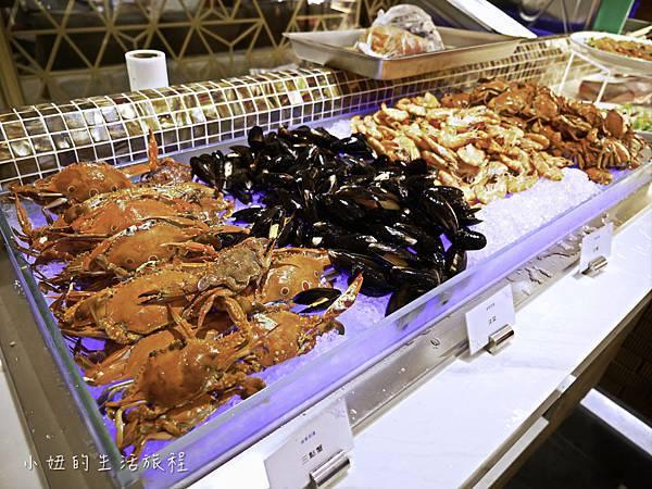 台南夏都自助餐,城食百匯自助餐廳-17.jpg