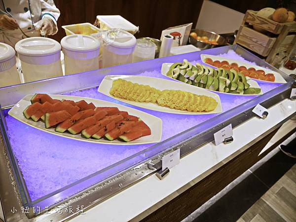 台南夏都自助餐,城食百匯自助餐廳-19.jpg