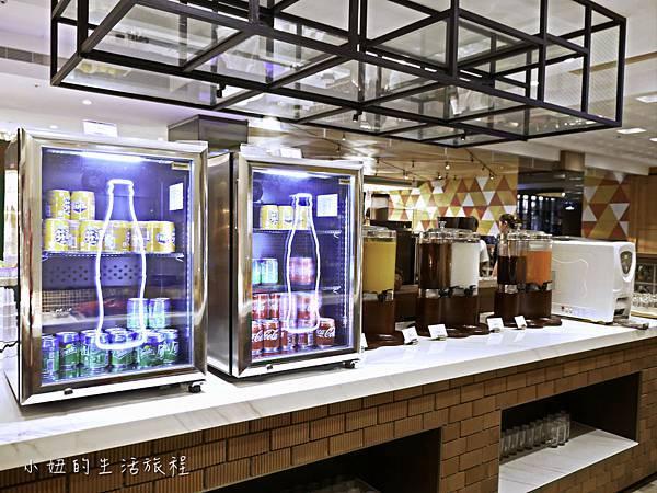 台南夏都自助餐,城食百匯自助餐廳-20.jpg