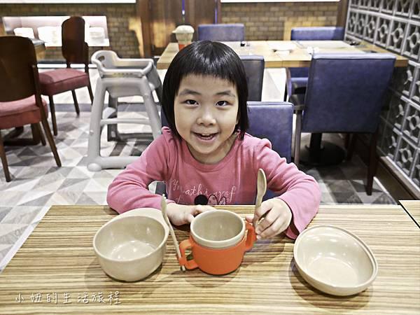 台南夏都自助餐,城食百匯自助餐廳-24.jpg