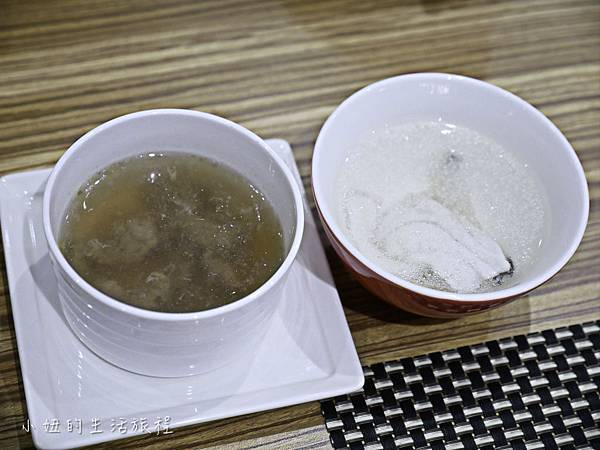 台南夏都自助餐,城食百匯自助餐廳-28.jpg
