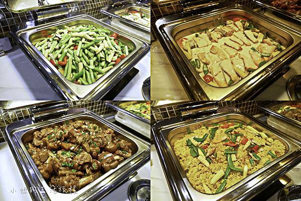 台南夏都自助餐,城食百匯自助餐廳-36.jpg
