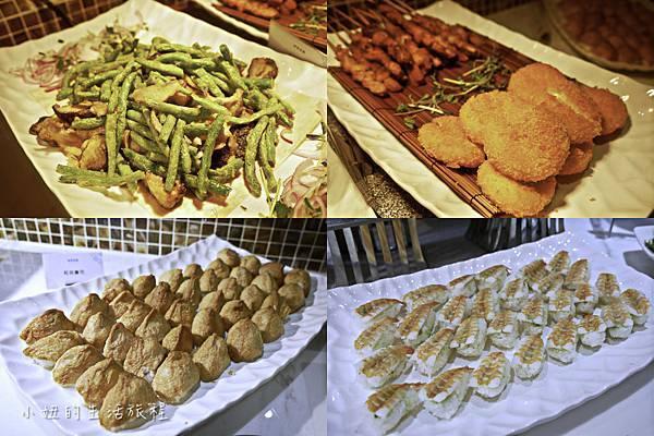 台南夏都自助餐,城食百匯自助餐廳-41.jpg