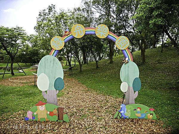 2018宜蘭綠色博覽會-5.jpg
