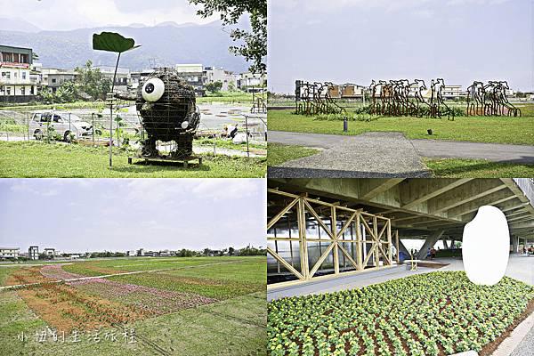 2018宜蘭綠色博覽會-37.jpg