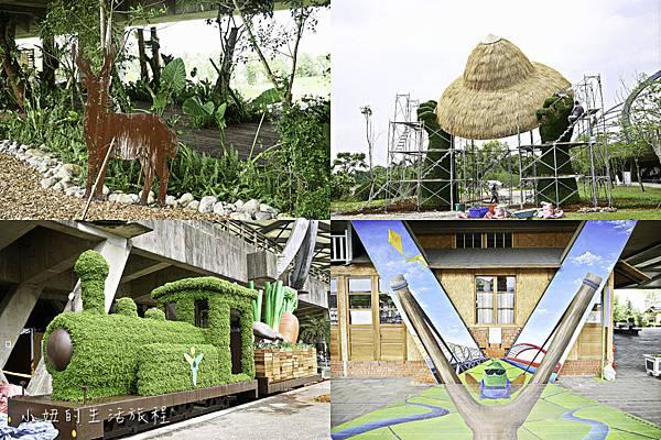 2018宜蘭綠色博覽會-39.jpg