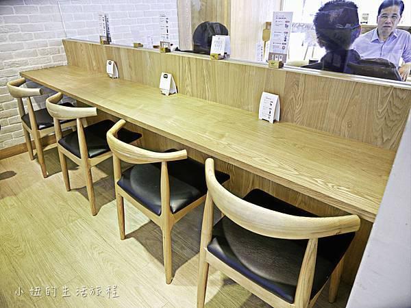 金鑛咖啡 Crown&Fancy,信義店,櫻花勃朗峰-6.jpg