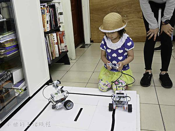 三角洲機器人研究團隊,國際比賽,教練班-28.jpg