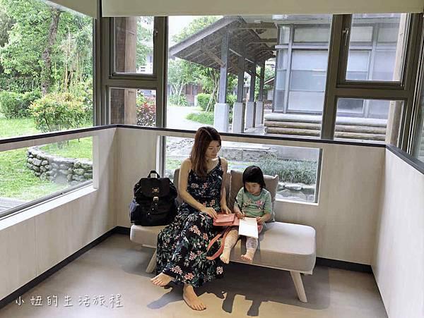 Zoila,媽媽包,電腦包-28.jpg