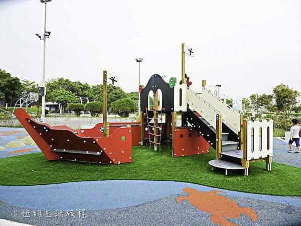 八里左岸公園,新北市,特色公園-3.jpg