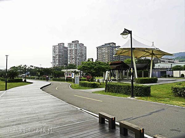 八里左岸公園,新北市,特色公園-1.jpg