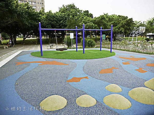 八里左岸公園,新北市,特色公園-7.jpg