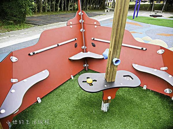 八里左岸公園,新北市,特色公園-6.jpg