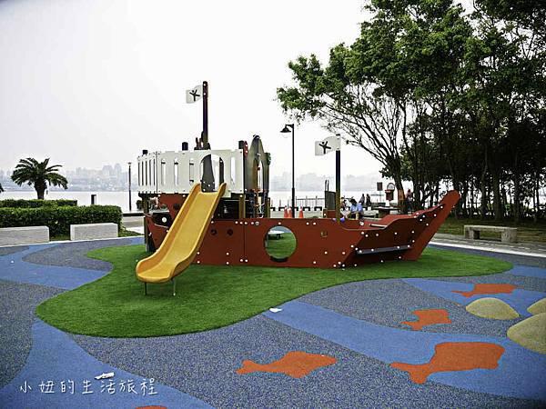 八里左岸公園,新北市,特色公園-9.jpg