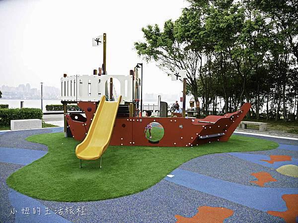 八里左岸公園,新北市,特色公園-11.jpg