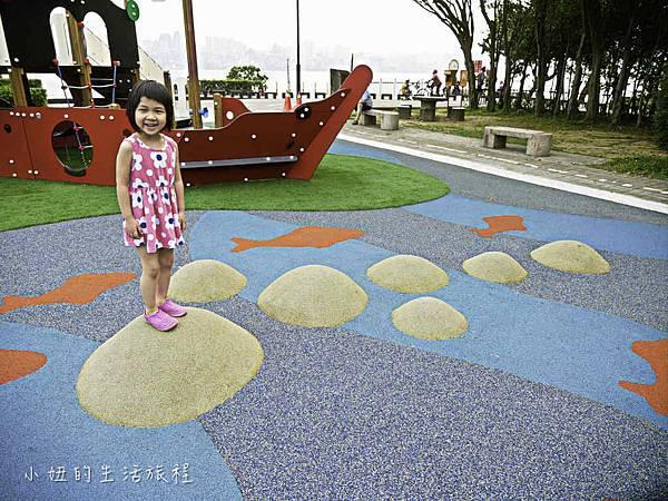 八里左岸公園,新北市,特色公園-10.jpg